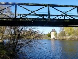 Passerelle_sur_le_Loir