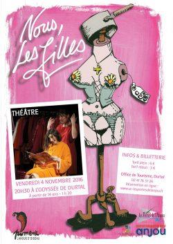 affiche_theatre_nous_les_filles-copier