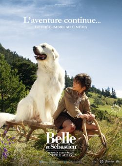 belle_et_sebastien