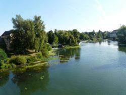 barrage_sur_le_loir