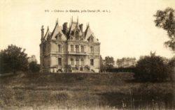 chateau_de_gouis