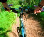 cyclisme_vtt-3fdb2eec