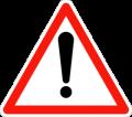 danger-02fbcba7