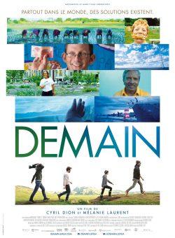 docum_demain