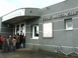 ecole_maternelle_rene_rondreux-1854edcb