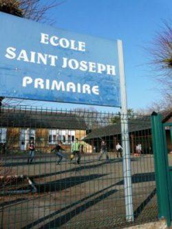 ecole_primaire_saint_joseph-2fff94e1