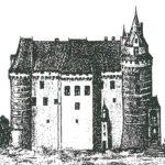 gravure_chateau