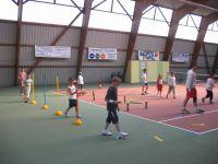 halle_tennis-8b8ee943