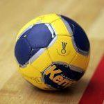 handball-f49fcc9e