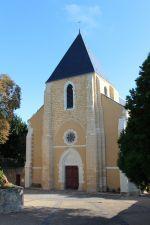 Eglise_Notre_Dame