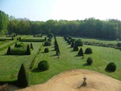 jardins_de_chambiers