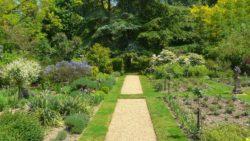 jardins_du_serrain