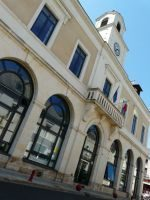 mairie_coordonnees-d8c0be9a