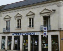 office_de_tourisme