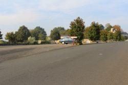 parking_place_terrasses