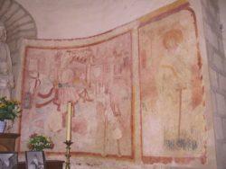 peintures_murales