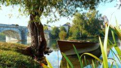 pont_loir_chateau