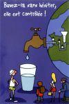 qualite_eau_potable-8bea5329