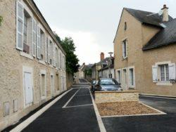 quartier_de_gouis