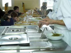 restaurant_municipal_repas-56316ba8