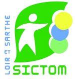 sitcom-loir_et_sarthe-cc0e3e68