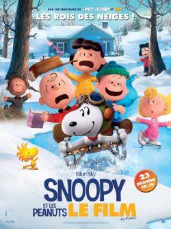 snoopy_et_les_peanuts