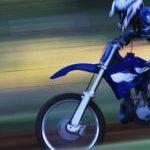sports_mecaniques-d21b3d7f