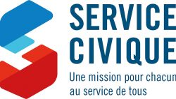 csm_logo_service_civique_a73bd9bf26