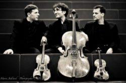 festival-musical-durtal-trio-lenitas-17a6814a