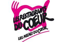 restos-du-coeur-logo