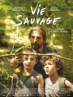 vie_sauvage-copier