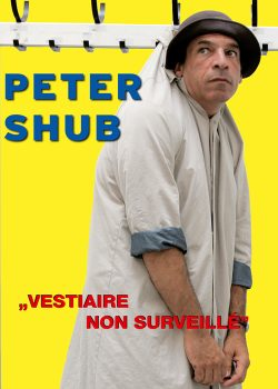 Peter-Shub_Vestiaire-non-surveille