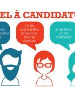 Conseil de développement Loire Angers: appel à la candidature
