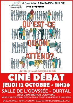 QQA-affiche