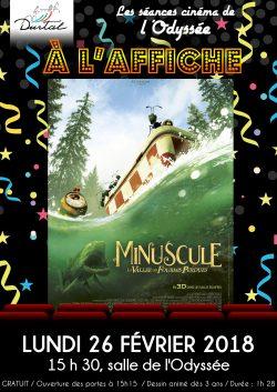 20170226_cinéma jeunesse_minuscule