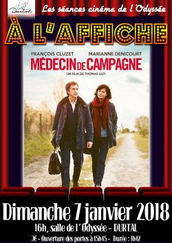 20180107_cinema_medecin de campagne