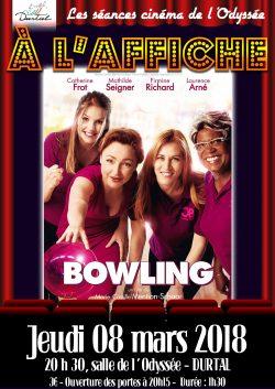 20180308_cinema_bowling