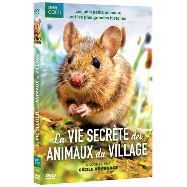 vie-secrete-animaux