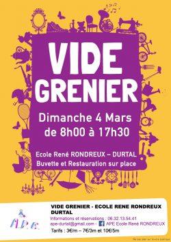 affiche-Vide-Grenier-2017