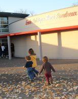 Organisation du temps scolaire à la rentrée 2018
