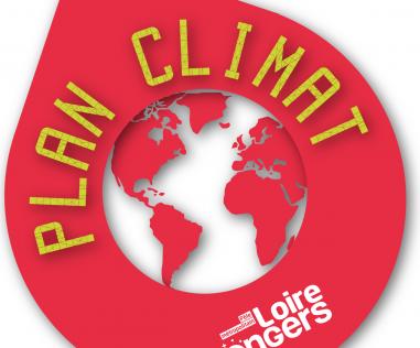 Contribuez au Plan climat du Pôle Métropolitain Loire Angers
