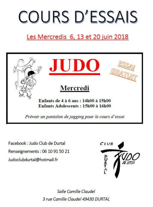 cours-essais-judo