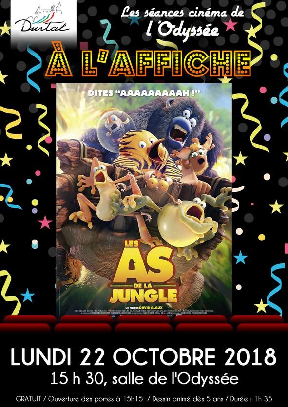 20181022_cinéma jeunesse_as-de-la-jungleweb