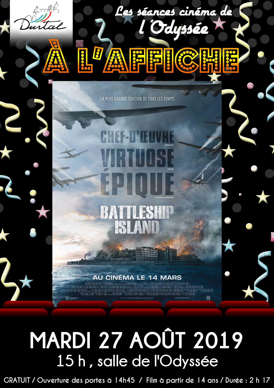 201900827_cinéma ados_battle island