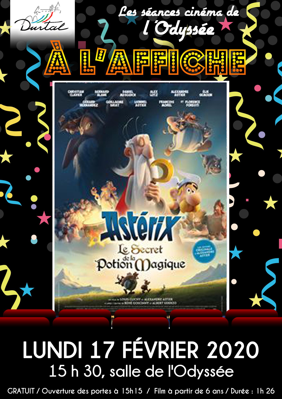 20191223_cinéma jeunesse_asterix potion copie