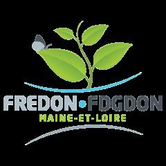 Frelons asiatiques: repérez les pré-nids