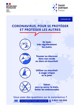 Affiche - Coronavirus_gestes_barierre_spf_v060320