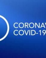 Coronavirus : attestation de sortie (mise à jour 25/03/2020)
