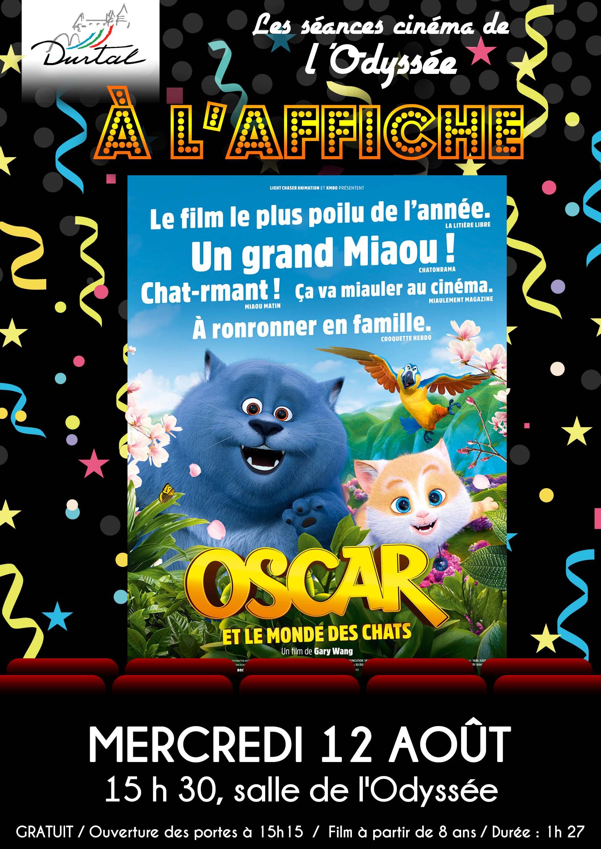 20200812_cinéma jeunesse_oscar