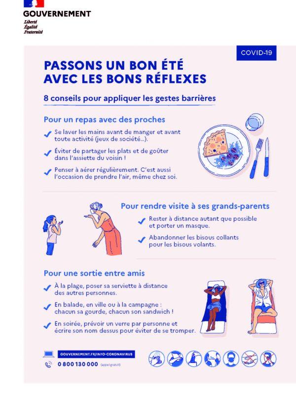 affiche_-_8_conseils_pour_appliquer_les_gestes_barrieres
